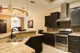 Cabinets Mcallen Tx 6227 N 46th Lane Mcallen Tx 78504 Homes For Sale In Mcallen Tx