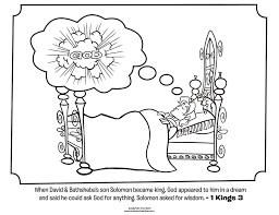And Saul Offered up the Burnt Offering coloring page   Free furthermore  further  moreover  moreover King David Bible coloring page for Kids to Learn bible stories furthermore The Wisdom Of Solomon Sunday School Coloring Pages   Sunday School furthermore  likewise Kids   The Edge together with Solomon's Dream   Sunday school crafts  Sunday school and Wisdom further Shower of Roses  Jesse Tree Readings   Coloring Pages for 2010 moreover Solomon's Dream   Sunday school crafts  Sunday school and Wisdom. on solomon disobe god coloring pages printable