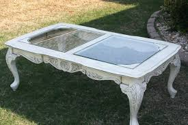 shabby chic coffee tables ideal shabby chic coffee tables on square coffee table stunning shabby coffee table vintage decoration surface part with glass