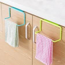Fascinating Kitchen Towel Holder Ideas Grabber Pics Of Rack