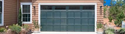 clopay faux wood garage doors. Shocking Carriage House Steel Garage Doors Pic For That Look Like Wood Inspiration And Reviews Styles Clopay Faux E