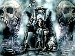 awesome skulls n stuff images awesome skull wallpaper and hd