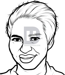 Small Picture Rosa Parks Coloring Pages