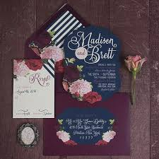 best 25 red wedding invitations ideas on pinterest red burgundy Wedding Invitations Red And Blue we do love ourselves a good modern romance wedding our stationery set is so cute red white and blue wedding invitations