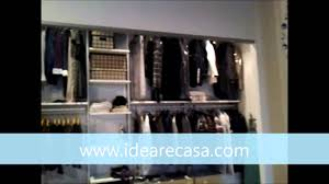 Drywall walk in closet with sliding doors youtube