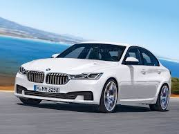 bmw new car release dates2018 BMW 3 Series New Compact Car From BMW