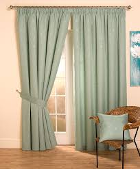 how to make lined pencil pleat curtains uk gopelling net