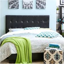 white upholstered headboards ideas white headboard making full size upholstered headboards bed headboard designs painted wood headboard ideas