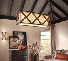 Country lighting ideas French Country Lighting Ideas Lightsonlinecom Lightsonlinecom Country Lighting 101 Lightsonlinecom