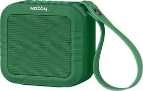 Беспроводная <b>колонка Nobby</b> Comfort Picnic NBC-BS-10-11 ...