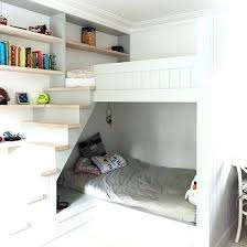 Small Kids Bed Small Kids Bedroom Excellent Picture Of Kids Room Decor  Small Room For Kids Kids Bedroom Ideas Small Kids Bedroom Small Childrens  Bedroom ...