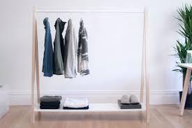 minimalistic furniture. Out Of Necessity Minimalistic Furniture U