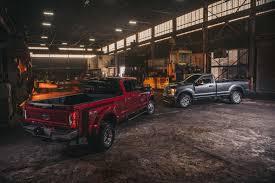2018 ford diesel. wonderful diesel 2018 ford f250 diesel release date and prices for ford diesel