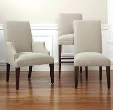 parsons dining chairs parsons upholstered dining chairs outstanding upholstered parsons within parsons dining chairs upholstered plan parsons dining