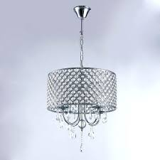 large drum chandelier crystal drum chandelier with black drum pendant light with large drum shade chandelier