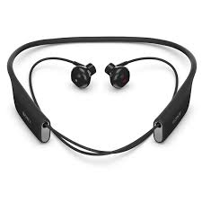 sony bluetooth headset. sony bluetooth headset stereo sbh70