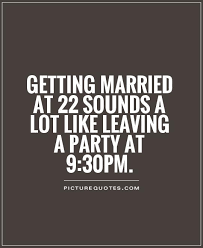 40 Get Married Quotes QuotePrism Best Getting Married Quotes