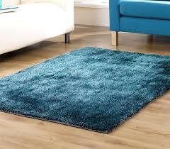 full size of purple brown cream black orange green teal blue orange green blue striped rug