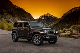 2018 jeep accessories. perfect jeep the sneak peak by mopar u2013 of some the accessories and jeep performance  parts that have been created or redesigned for new 2018 wrangler is  and jeep s