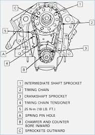 ford 3 8 v6 engine timing cover diagram wiring diagrams value ford 3 8 v6 engine timing cover diagram data diagram schematic 2002 alero engine diagram wiring
