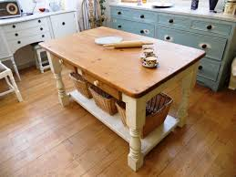 Kitchen Table Bench Plans Diy Farmhouse Table And Bench Honeybear