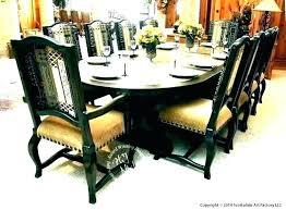 granite dining table round granite dinner table granite top round dining table granite top round dining