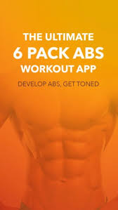 30 day home workout plan beautiful six pack abs in 30 days on the app