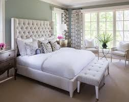 Full Size Of Bedroom Best Bedroom Decor Ideas Moroccan Bedroom Design Best  Master Bedroom Furniture French ...
