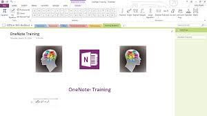 Microsoft Office Logo Design Custom Cert Prep OneNote 48 Microsoft Office Specialist 4848