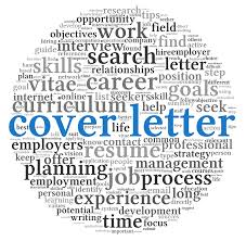 Seven Basic Cover Letter Rules Greek Ladders