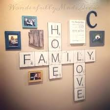 letters for wall decor scrabble wall tiles full size of wall decor hobby lobby also large letters for wall decor