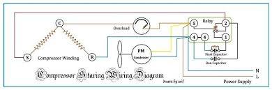 category wiring diagram 38 seyofi info labeled a c compressor wiring diagram air compressor wiring diagram arb compressor wiring diagram compressor wiring diagram compressor wiring diagram 3