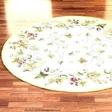 small accent rugs small throw rugs this picture here small kitchen throw rugs bedrooms ideas enchanting accent x small throw rugs small washable