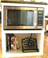 undercabinet microwave oven amazing small under cabinet microwave on wall mounted microwaves counter small under cabinet microwave
