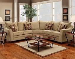 elegant living room furniture. Jcpenney Furniture Gallery | Sofas Love Seat Sleeper Elegant Living Room