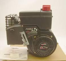 6hp Tecumseh Engine Mini Bike Go Kart W/Alternator