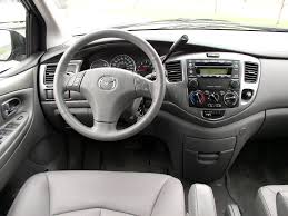 Automotive Trends » 2004 Mazda MPV