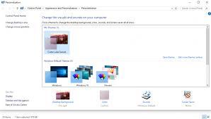 windows theme free windows 7 themes download free for windows 7 windows 10 windows 8