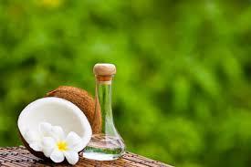 5 phương pháp tự nhiên trị sẹo mụn và rạn da!