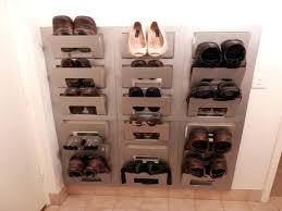 Shoe Cabinet With Doors Malaysia Ikea Hemnes Cabinets White Gloss