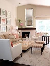 beige furniture. beige living room ideas inspiring designs white carpet furniture