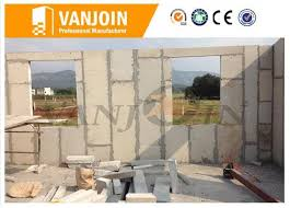 heat insulation precast concrete wall panels exterior structural insulated panel