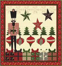Christmas-is-Coming-CHD-1233.jpg & Christmas is Coming CHD-1233 Adamdwight.com