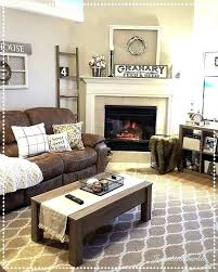 area rug to match brown leather couch glamorous rugs for couches with tan designs best dark area rug to go with brown couch