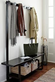 entry hall furniture. Furniture Entry Hall Ideas For Banks And Place To Hang Clothes A