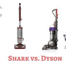 shark vacuum vs dyson. Dyson Vs Shark \u2013 Which Is A Better Vacuuming Brand? Vacuum