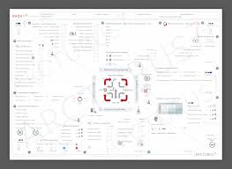 Blank Wall Chart Rada R Wallchart Arcturus7 Hub