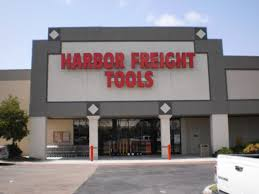 harbor freight to open in waukesha is looking to hire