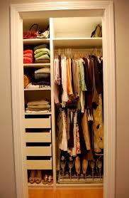 closet bedroom. Small Bedroom Closet Organizers