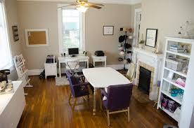 new office design ideas. New Office Pensacola Wedding Planner Fleur De Lis Event Design Ideas